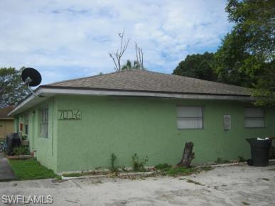 706 Polk St, Fort Myers, FL 33916