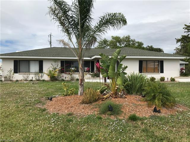 1826 Sw 2nd Ave, Cape Coral, FL 33991