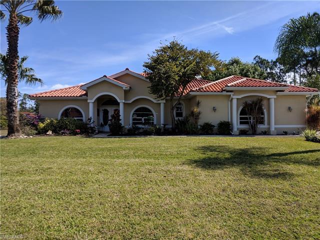 710 Jackson Ave, Lehigh Acres, FL 33972