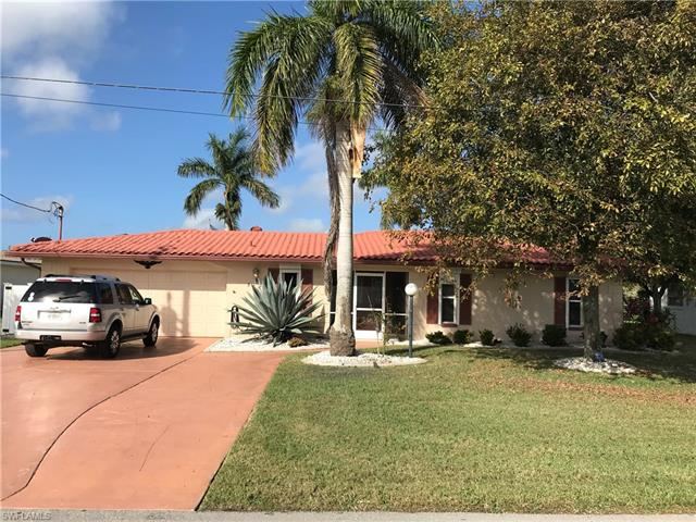 5350 Colonade Ct, Cape Coral, FL 33904