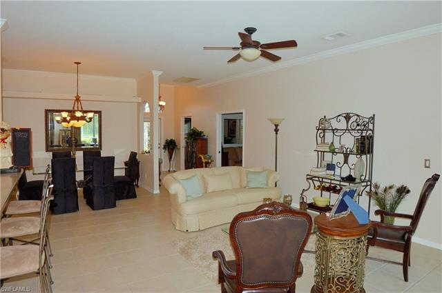 11327 Wine Palm Rd, Fort Myers, FL 33966