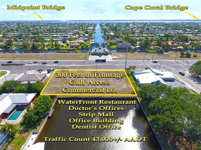 3212 Del Prado Blvd S, Cape Coral, FL 33904