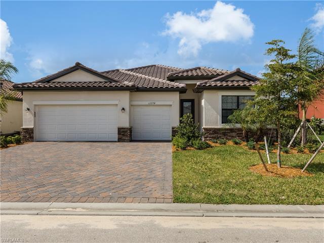 12774 Astor Pl, Fort Myers, FL 33913