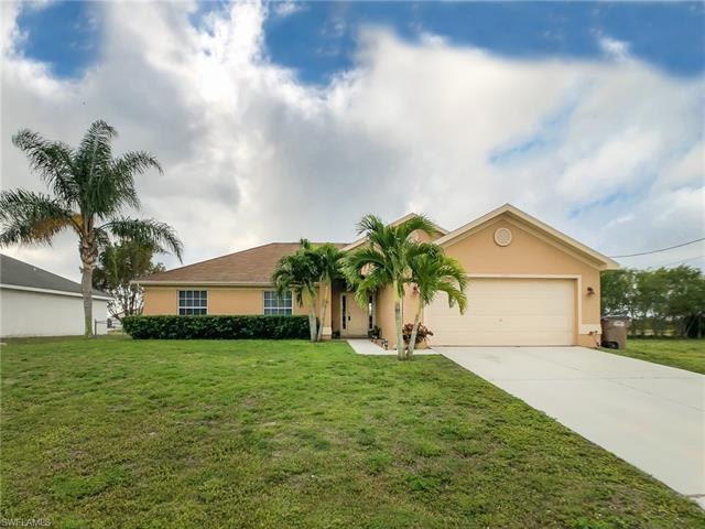 1322 Nw 12th St, Cape Coral, FL 33993