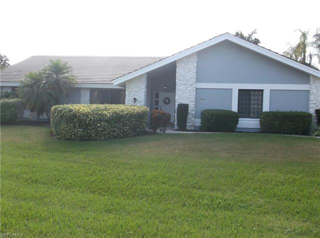 15440 Kilmarnock Dr, Fort Myers, FL 33912