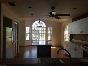10590 Landau Ln, Bonita Springs, FL 34135
