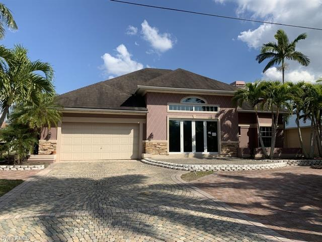 5511 Sw 14th Ave, Cape Coral, FL 33914