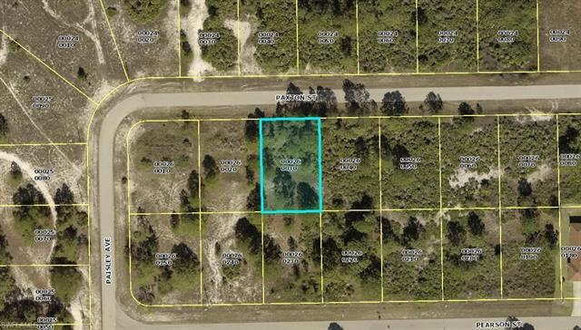 108 Paxton St, Lehigh Acres, FL 33974