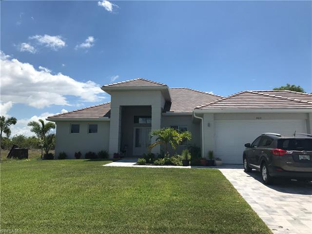 2026 Sw 30th Ter, Cape Coral, FL 33914