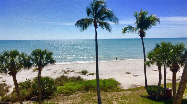 2445 W Gulf Dr E35, Sanibel, FL 33957