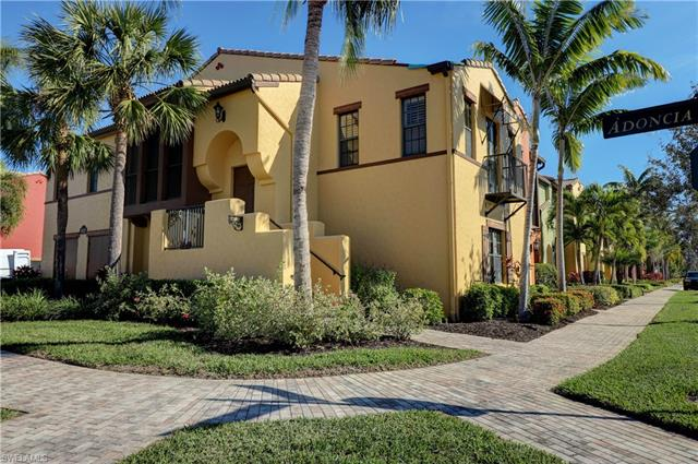 11923 Adoncia Way 2801, Fort Myers, FL 33912