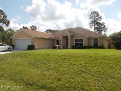 702 Calvin Ave, Lehigh Acres, FL 33972
