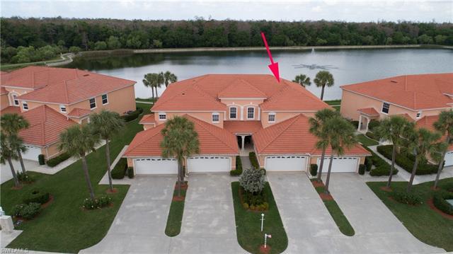 13980 Eagle Ridge Lakes Dr 202, Fort Myers, FL 33912