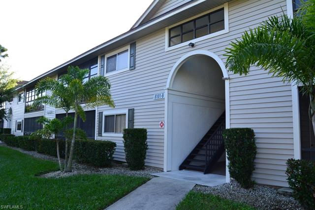 8101 S Woods Cir 10, Fort Myers, FL 33919