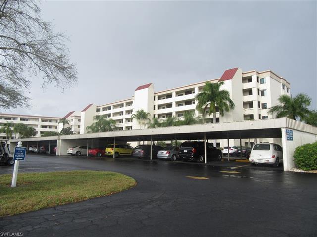7406 Lake Breeze Dr 413, Fort Myers, FL 33907