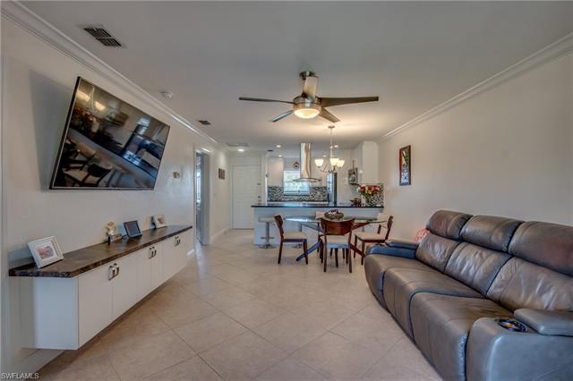 4616 Skyline Blvd 207, Cape Coral, FL 33914