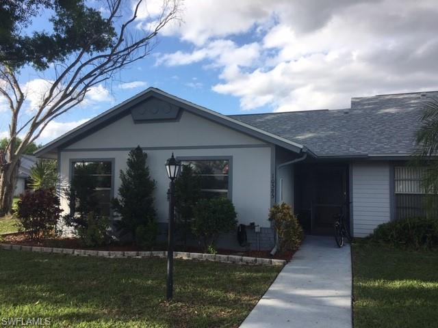 10585 Roxbury Ct, Lehigh Acres, FL 33936