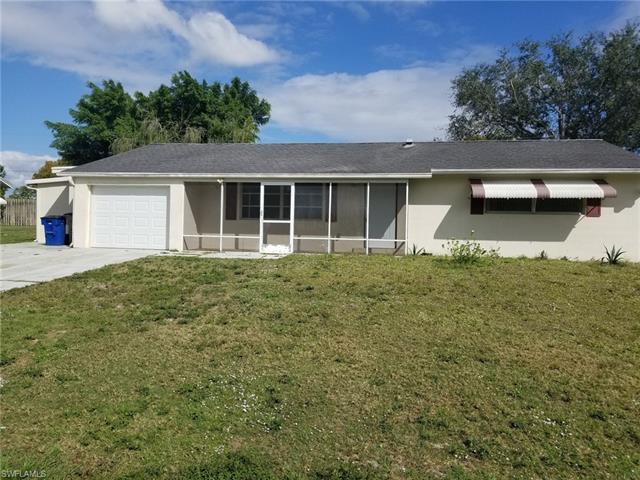 1401 Juddale St E, Lehigh Acres, FL 33936