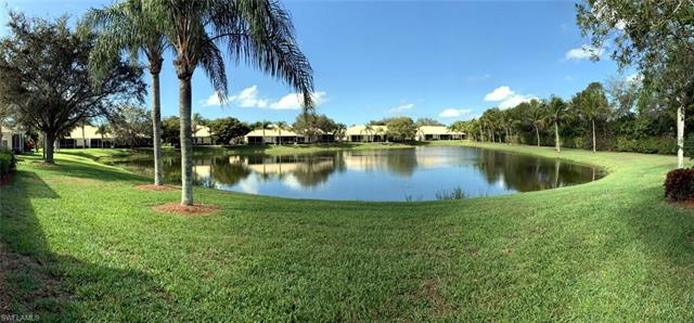 17006 Middlebrook Ct, Fort Myers, FL 33908