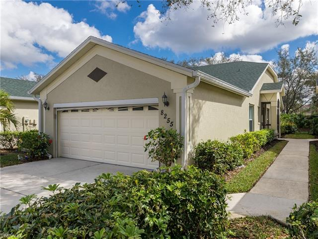 8255 Ibis Cove Cir A-130, Naples, FL 34119