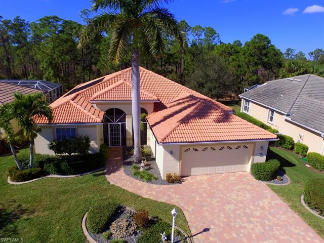 20759 Athenian Ln, North Fort Myers, FL 33917