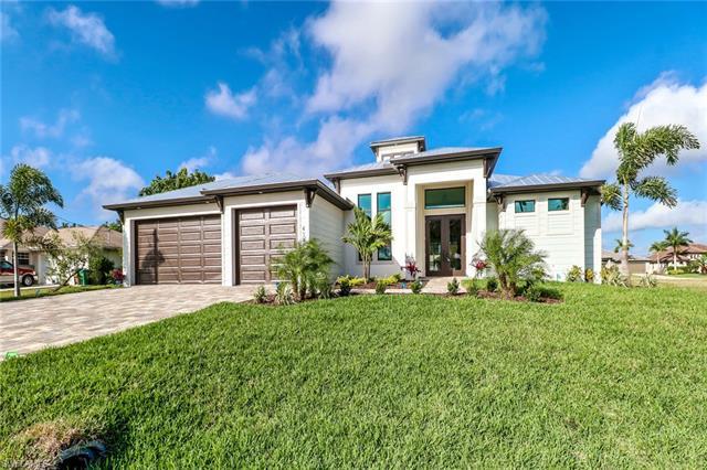 4342 Sw 19th Ave, Cape Coral, FL 33914