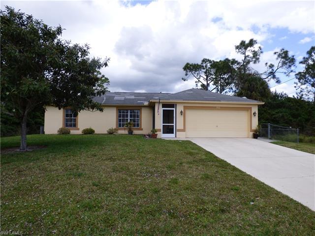 3506 3rd St W, Lehigh Acres, FL 33971