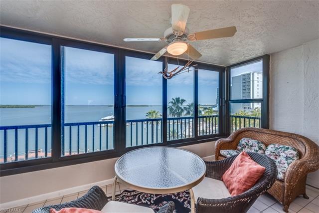 15031 Punta Rassa Rd 503, Fort Myers, FL 33908