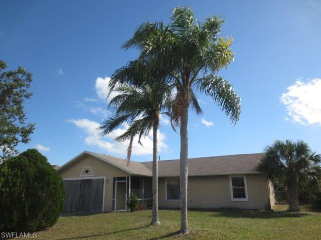 2605 Nw 2nd Ave, Cape Coral, FL 33993