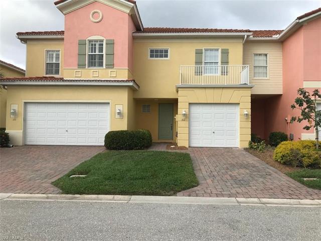 16058 Via Solera Cir 102, Fort Myers, FL 33908