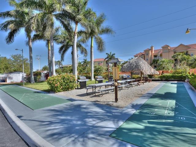 7400 Estero Blvd 420, Fort Myers Beach, FL 33931