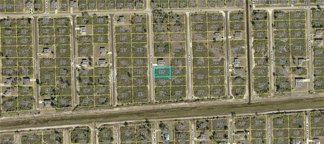 6004 June Ave N, Lehigh Acres, FL 33971