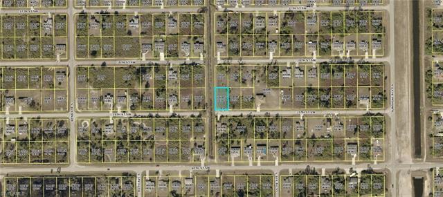 3124 39th St Sw, Lehigh Acres, FL 33976