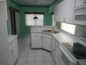 10744 Bahia Terrado Cir, Estero, FL 33928