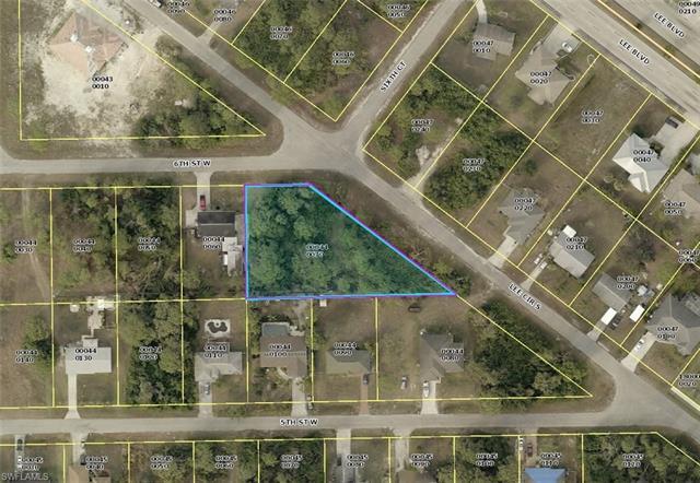 5101 6th St W, Lehigh Acres, FL 33971