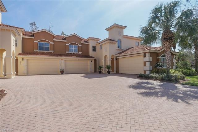 12181 Lucca St 102, Fort Myers, FL 33966