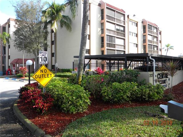 2121 Collier Ave 218, Fort Myers, FL 33901