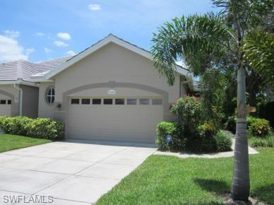 8500 Fairway Bend Dr, Estero, FL 33967