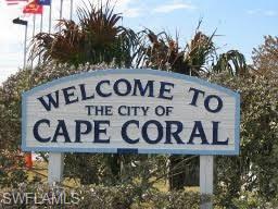 3202 Sw 11th Pl, Cape Coral, FL 33914