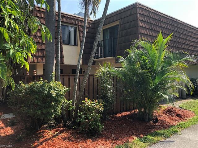 5242 Cedarbend Dr 4, Fort Myers, FL 33919