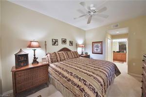 10285 Bismark Palm Way 1013, Fort Myers, FL 33966