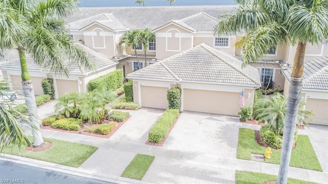 9210 Belleza Way 103, Fort Myers, FL 33908