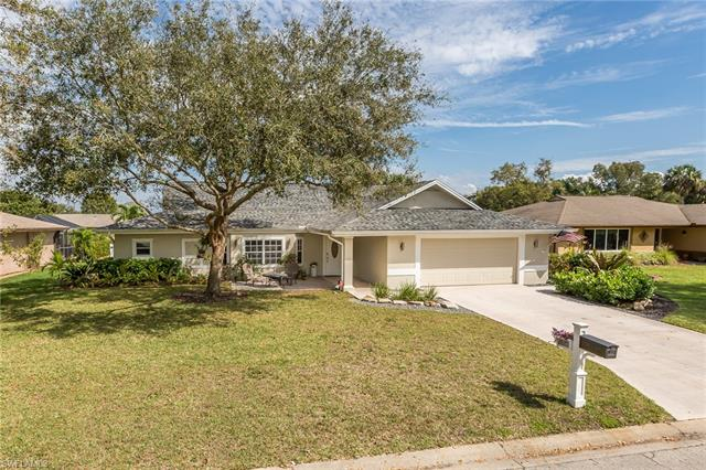 5337 Chippendale Cir W, Fort Myers, FL 33919