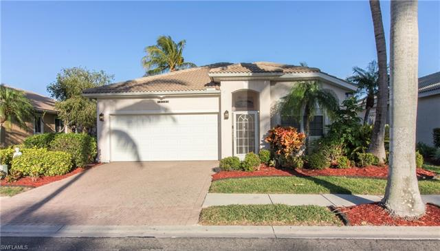 14406 Reflection Lakes Dr, Fort Myers, FL 33907