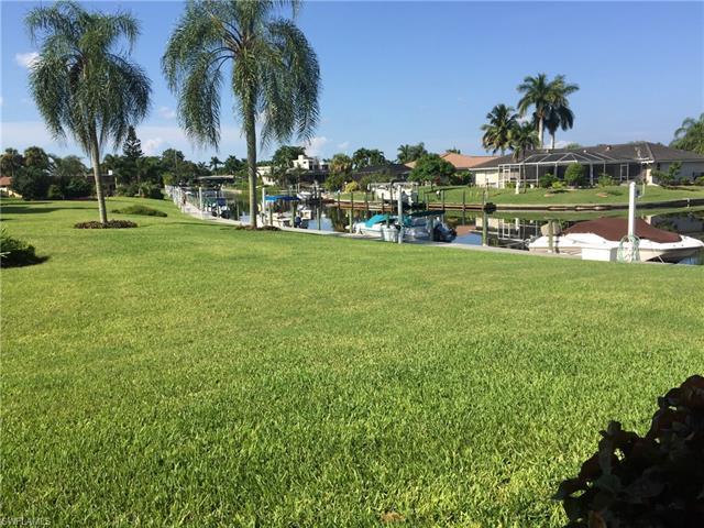 4277 Mariner Way 118, Fort Myers, FL 33919