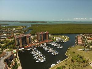 5793 Cape Harbour Dr 819, Cape Coral, FL 33914
