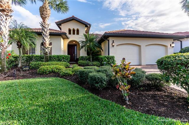 12621 Kentwood Ave, Fort Myers, FL 33913