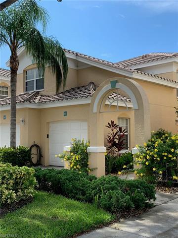 6895 Rain Lily Rd 102, Naples, FL 34109