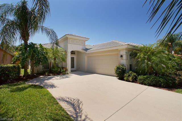 9875 Colonial Walk N, Estero, FL 33928