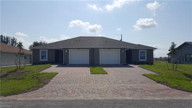 1907 Andalusia Blvd, Cape Coral, FL 33909